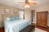 1886 Carriage Hill Road - Photo 17