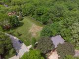 1886 Carriage Hill Road - Photo 26