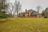 3929 Forest Fork Court - Photo 49