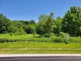 35010 Oak Knoll Circle - Photo 1