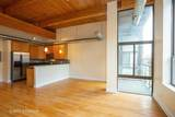 1610 Halsted Street - Photo 17