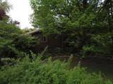16 Wood Lane - Photo 74