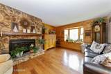 6912 Green Road - Photo 3