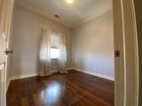 3129 Morgan Street - Photo 16