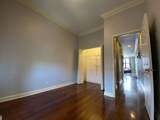 3129 Morgan Street - Photo 17