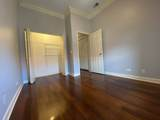 3129 Morgan Street - Photo 18