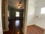3129 Morgan Street - Photo 23