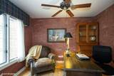 463 Montrose Avenue - Photo 15