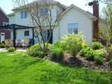463 Montrose Avenue - Photo 34