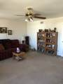 891 Riding Lane - Photo 4