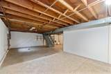 321 Signe Court - Photo 14
