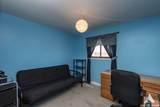 8721 170th Street - Photo 20