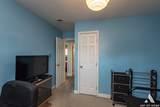 8721 170th Street - Photo 21