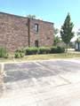 1203 Pleasant Run Drive - Photo 26