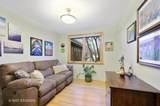 9344 Drake Avenue - Photo 33