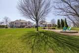 415 Cobble Creek Lane - Photo 48