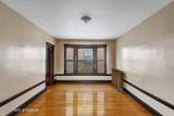 507 Englewood Avenue - Photo 5