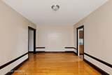 507 Englewood Avenue - Photo 6