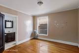 507 Englewood Avenue - Photo 8