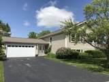 1503 Bayview Drive - Photo 1
