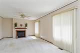 2412 Eldorado Court - Photo 8