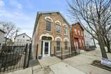 1704 Union Avenue - Photo 1