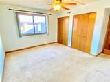 16800 82nd Avenue - Photo 14