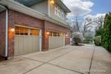 687 Oak Street - Photo 36