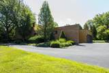 217 Indian Trail Road - Photo 6