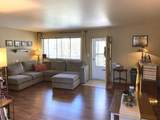 715 Busse Highway - Photo 2