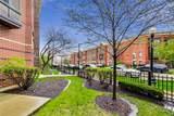 1500 Peoria Street - Photo 46