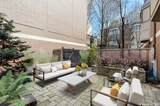 55 Goethe Street - Photo 28