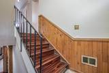 759 Old Rand Road - Photo 25