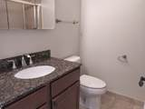 3341 Halsted Street - Photo 9