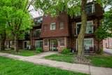 11730 Ridgeland Avenue - Photo 1