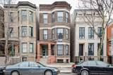 2109 Kenmore Avenue - Photo 1