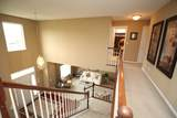 1520 Russell Drive - Photo 14