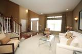 1520 Russell Drive - Photo 4