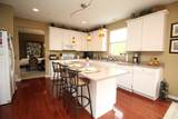 1520 Russell Drive - Photo 7