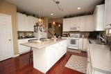 1520 Russell Drive - Photo 8