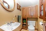 245 Imperial Street - Photo 15