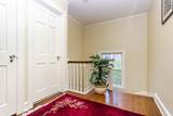 245 Imperial Street - Photo 16
