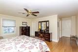 245 Imperial Street - Photo 18