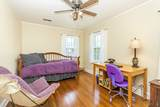 245 Imperial Street - Photo 20