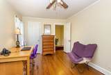 245 Imperial Street - Photo 21