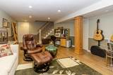 245 Imperial Street - Photo 27
