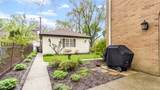 245 Imperial Street - Photo 28
