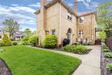 245 Imperial Street - Photo 29