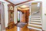 245 Imperial Street - Photo 4