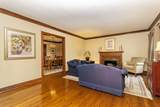 245 Imperial Street - Photo 5